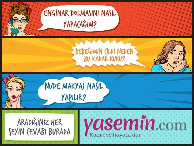 www.yasemin.com