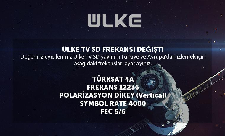 www.ulketv.com.tr