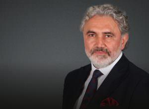 FARUK AKSOY İLE HABER SERVİSİ