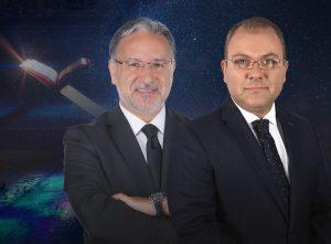 PROF. DR. MUSTAFA KARATAŞ'LA GÜNCEL KONULAR